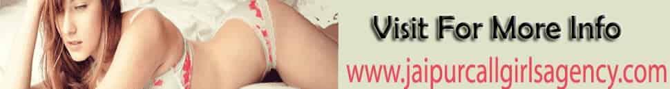 Call girls in Jaipur, Jaipur call girls, call girl services Jaipur