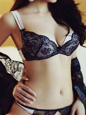 Escorts in Jaipur