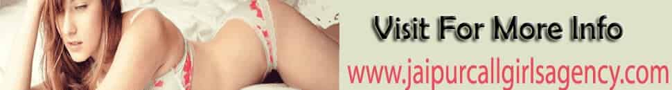 Call girls in Jaipur, Jaipur call girls, call girl services Jaipur