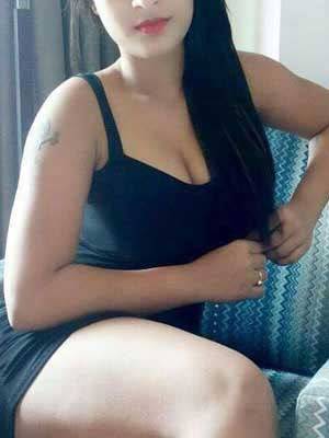 Jaipur Call Girl - Disha