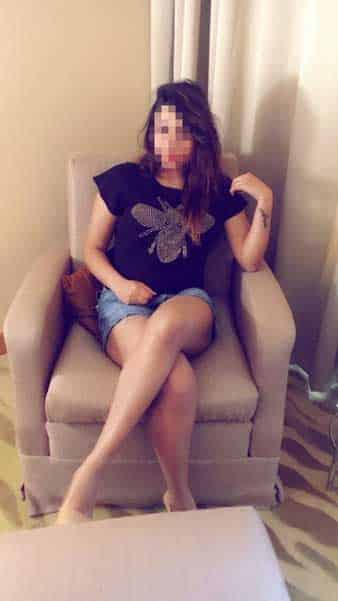 High Class call girl in Jaipur